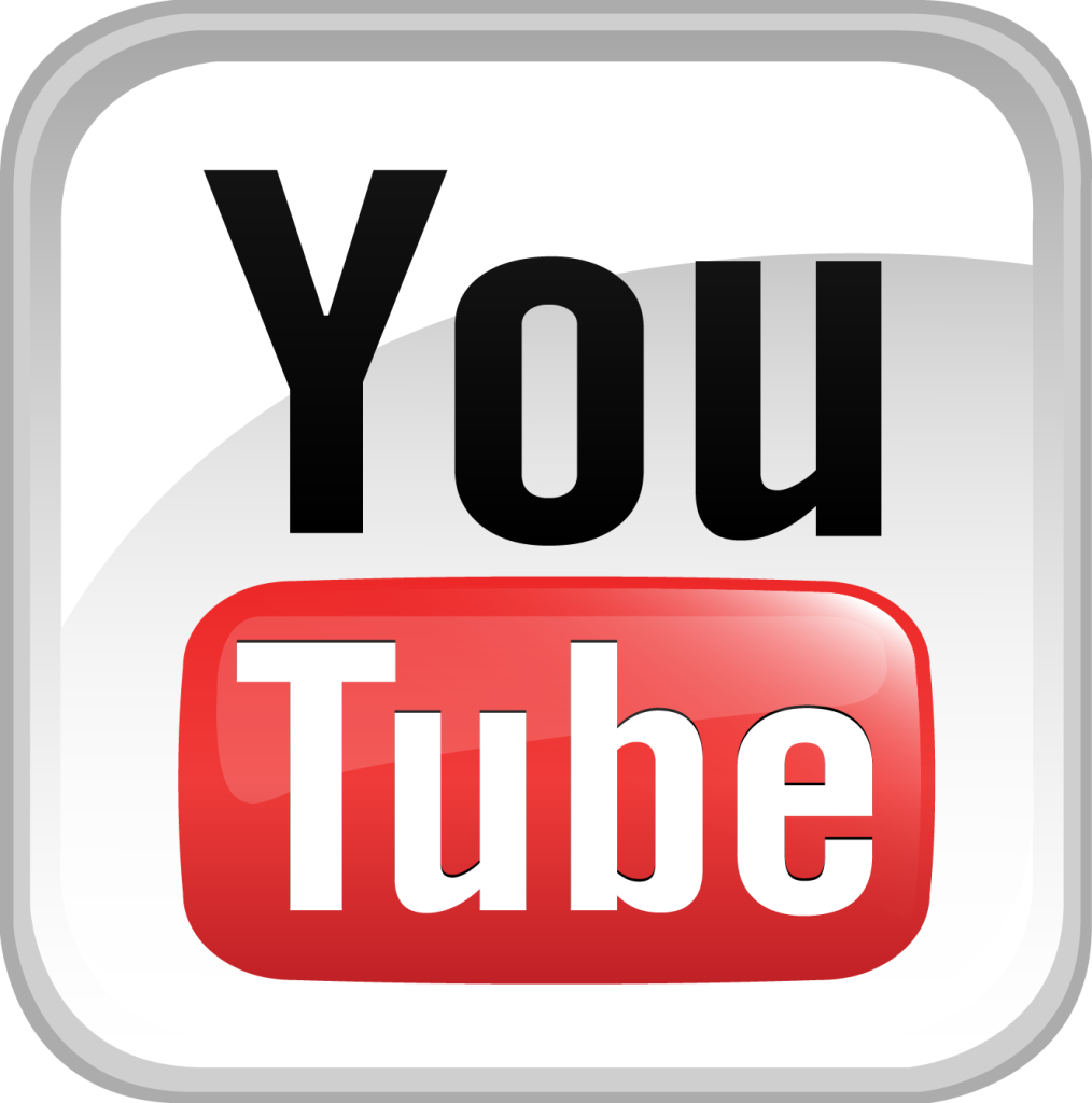 Online Focus Groups on YouTube