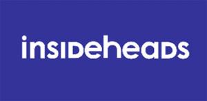 InsideHeads_OnlineFocusGroups