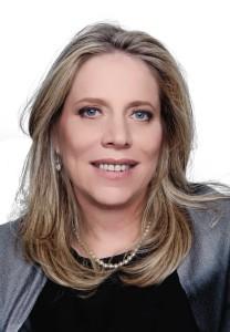 Marian Salzman, CEO Havas Worldwide North America