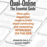 Qual-Online, the Essential Guide