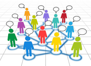 InsideHeads online focus groups