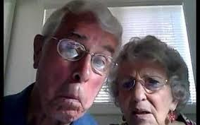webcam-elderly-couple