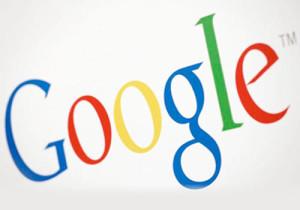 Google Glass - Good or Bad?