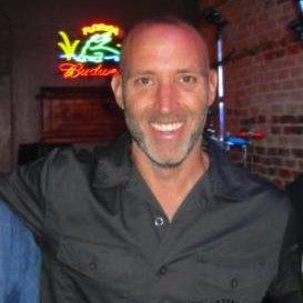 Matt Parzych
