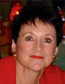 Pat Sabena