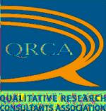QRCA logo