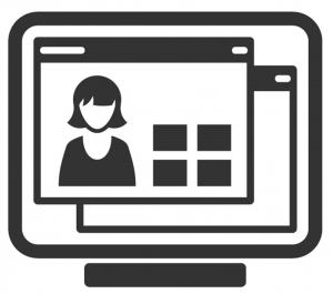 online-community