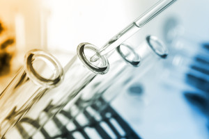 insideheads-case-studies-pharma