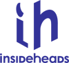InsideHeads Online Marketing Research Since 1998
