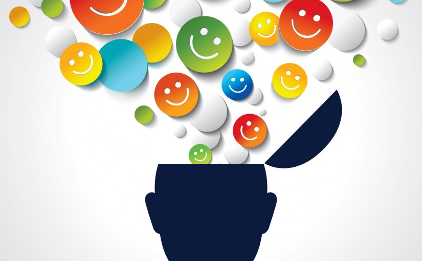 Thoughts on Online focus groups from InsideHeads