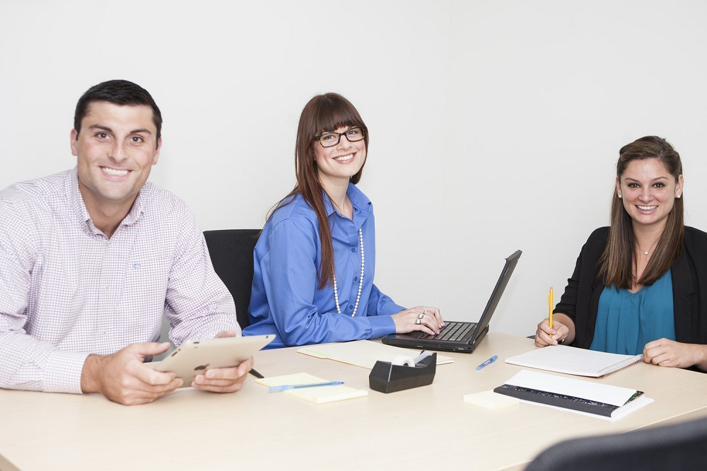Advisory Boards by InsideHeads